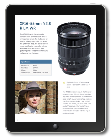 Fujifilm x ebook fuji x system guide by damien lovegrove download fuji x system guide ebook fandeluxe Images